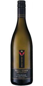 Villa Maria S V Keltern Chardonnay 2017