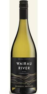 Wairau River Reserve Chardonnay 2019