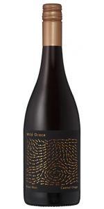 Wild Grace Pinot Noir 2017