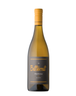 Butternut Californian Chardonnay 2017
