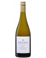 Wrights Reserve Chardonnay 2018