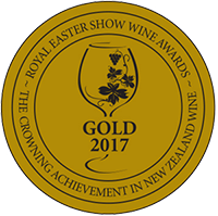 Royal Easter Show - Gold
